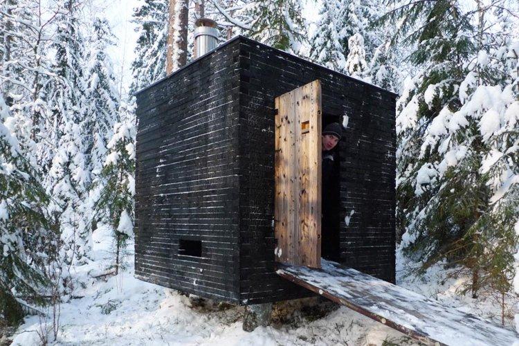 sauna-savu_karkkila5